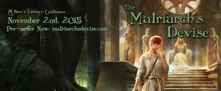 Matriarchs_Facebook_Header