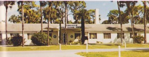 NTC Orlando Command