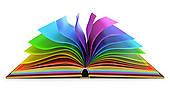 flat-open-book-clip-art-k15420172