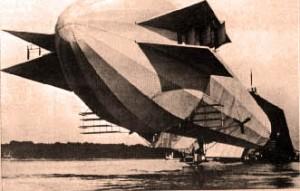 zeppelin3Sepia