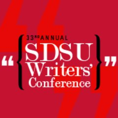 Writing and Teaching at SDSU 33rd Annual Writers' Conference