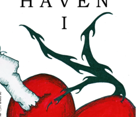 The Stories of Haven: I